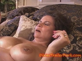 Mature swinger women showing their passion for extramarital fucking on cam
