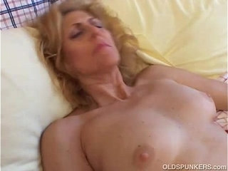 XXX category for people who prefer older women: young/old fuck videos in HD